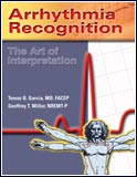 Link: Arrhythmia Recognition: The Art of Interpretation